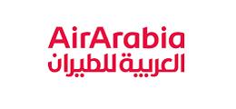 Air Arabia **