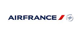 Air France **