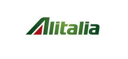 Alitalia **