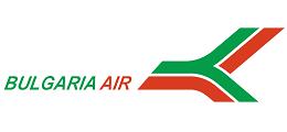 Bulgaria Air **