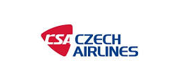 Czech Airlines **