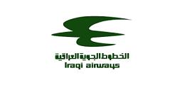 Iraqi Airways **