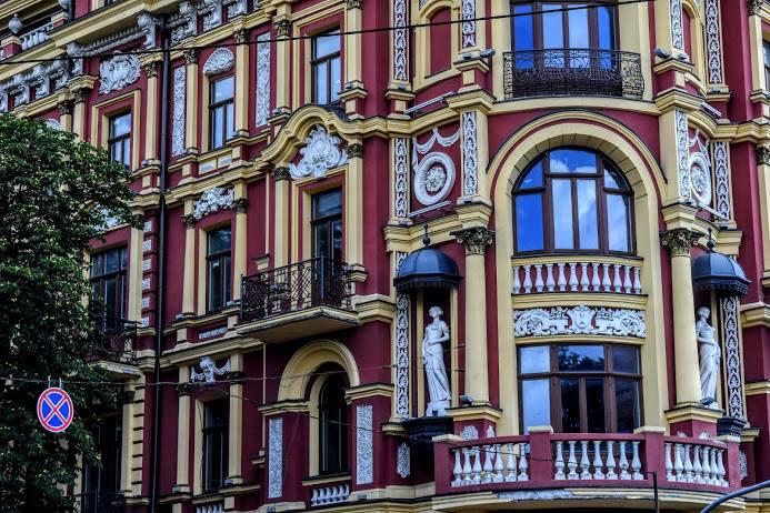 Home - Travel to Ukraine