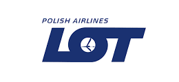 LOT Polish Airlines **