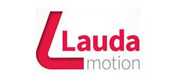 Laudamotion **