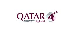 Qatar Airways **
