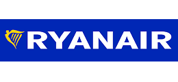 Ryanair **