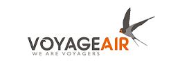 Voyage Air **