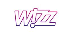 Wizzair **