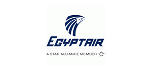 Egypt Air **