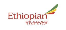 Ethiopian Airlines **