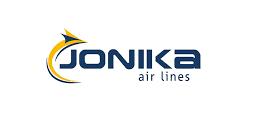 Jonika Airlines