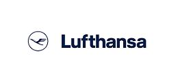 Lufthansa **