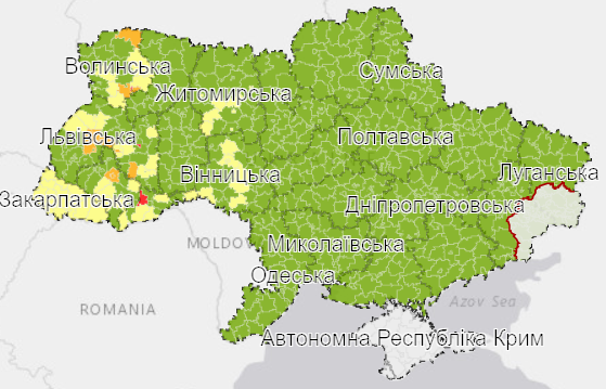 Ukraine-zones-Aug3