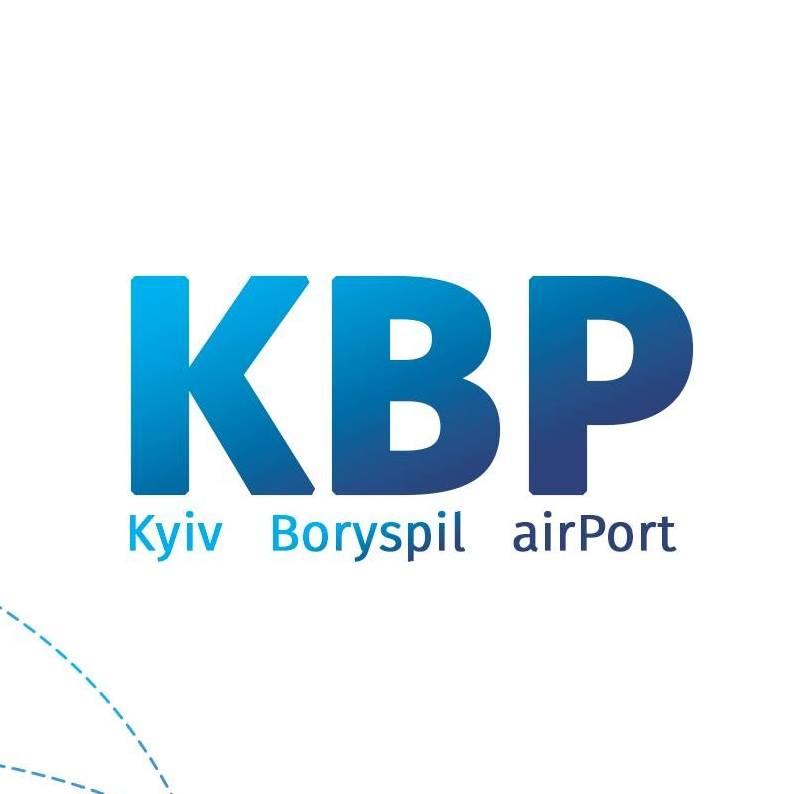 KBP-logo