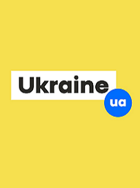 UkraineUA